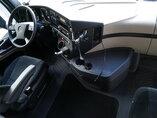 foto di Usato Trattore Mercedes Actros 1842 LS 4X2 2013