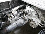 foto di Usato Trattore Mercedes Actros 1842 LS 4X2 2014