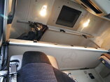 foto di Usato Trattore Mercedes Actros 1843 LS 4X2 2014