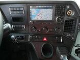 foto di Usato Trattore Mercedes Actros 1845 LL 4X2 2011