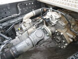 foto di Usato Trattore Mercedes Actros 1845 LS 4X2 2013