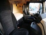 foto di Usato Trattore Mercedes Actros 1848 LS 4X2 2013