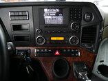foto di Usato Trattore Mercedes Actros 1848 LS 4X2 2014