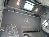 foto di Usato Trattore Mercedes Actros 2660 LS 6X4 2007