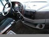 foto di Usato Trattore Mercedes Actros 3341 S 6X4 2007