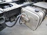 foto di Usato Trattore Mercedes Arocs 1842 LS 4X4 2017