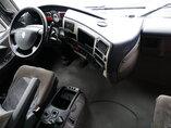 foto di Usato Trattore Renault Magnum 460 4X2 2008