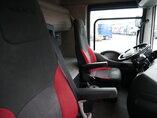 foto di Usato Trattore Renault Magnum 480 4X2 2010