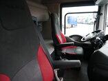 foto di Usato Trattore Renault Magnum 480 4X2 2011