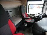 foto di Usato Trattore Renault Magnum 480 4X2 2012