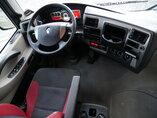 foto di Usato Trattore Renault Magnum 480 4X2 2014
