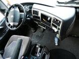 foto di Usato Trattore Renault Magnum 500 DXi Unfall 4X2 2007