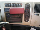 foto di Usato Trattore Renault Premium 450 DXi 4X2 2007