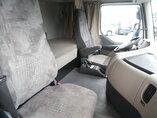 foto di Usato Trattore Renault Premium 460 4X2 2014