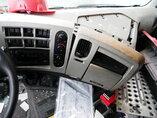 foto di Usato Trattore Renault Premium 460 Unfall 4X2 2012