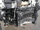 foto di Usato Trattore Renault T 460 Unfall Fahrbereit 4X2 2016