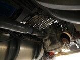foto di Usato Trattore Renault T 480 4X2 2014