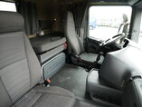 foto di Usato Trattore Scania G400 4X2 2013