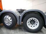 foto di Usato Trattore Scania G400 6X2 2011