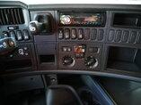 foto di Usato Trattore Scania R410 4X2 2014