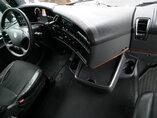foto di Usato Trattore Scania R420 4X2 2011