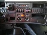 foto di Usato Trattore Scania R440 4X2 2011