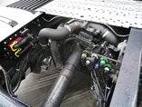 foto di Usato Trattore Scania R480 4X2 2013