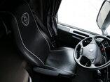 foto di Usato Trattore Scania R520 V8 4X2 2014