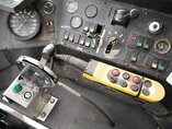 foto di Usato Trattore Terberg TT17-59 Terminal-Trekker 4X2 1997