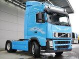 foto di Usato Trattore Volvo FH 440 4X2 2007