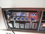 foto di Usato Trattore Volvo FH 440 XL 4X2 2008