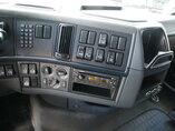 foto di Usato Trattore Volvo FH 460 4X2 2010
