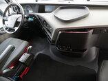 foto di Usato Trattore Volvo FH 460 4X2 2014