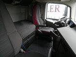 foto di Usato Trattore Volvo FH 460 Unfall Fahrbahr 6X2 2015
