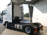 foto di Usato Trattore Volvo FH 460 XL 4X2 2013