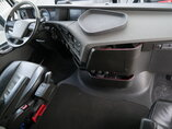 foto di Usato Trattore Volvo FH 460 XL 4X2 2015