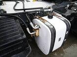 foto di Usato Trattore Volvo FH 480 4X2 2009