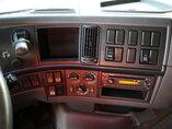 foto di Usato Trattore Volvo FH 500 4X2 2013