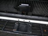 foto di Usato Trattore Volvo FH 500 4X2 2016