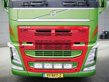 foto di Usato Trattore Volvo FH 500 XL 4X2 2015