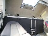 foto di Usato Trattore Volvo FH 540 4X2 2015