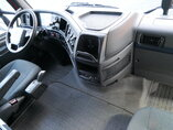 foto di Usato Trattore Volvo FH 540 6X4 2012
