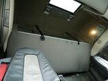 foto di Usato Trattore Volvo FH 540 XL 4X2 2015