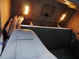 foto di Usato Trattore Volvo FH12 460 4X2 2004