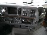 foto di Usato Trattore Volvo FH16 600 6X4 2012