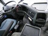 foto di Usato Trattore Volvo FM 330 Unfall 4X2 2010