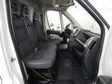 foto di Usato Veicolo commerciale leggero Citroën Jumper 2014