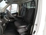 foto di Usato Veicolo commerciale leggero Citroën Jumper 3.0 HDI 2014