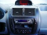 foto di Usato Veicolo commerciale leggero Fiat Scudo 2007