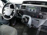 foto di Usato Veicolo commerciale leggero Ford Transit 2008